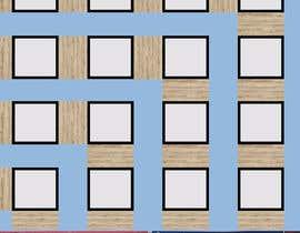 #47 cho Mexico City Building Facade bởi mrsi