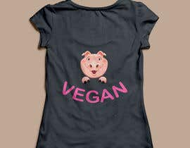 #179 для T-shirt design Contest от maan456