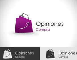 #31 para Logo Design for a ecommerce site por waseem4p