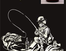 nº 251 pour Thairish Brewing par dulhanindi