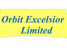 #22 для Orbit Excelsior Limited от Sumaiyarah