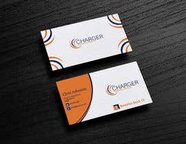 #709 for Business card af atikulislamarman