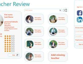 #3 untuk Teachers review  ASP.NET oleh balintgergacz