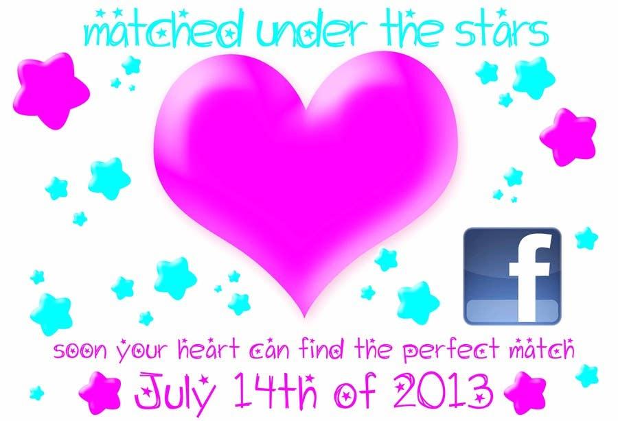Inscrição nº                                         6                                      do Concurso para                                         beating heart of love