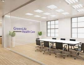 #49 for Need Business Name for a Health Care Business by Estiyak77