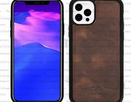 #18 , Photoshop: Upcoming iPhone 11 Leather Case Product Pictures 来自 Nitinpaul8520