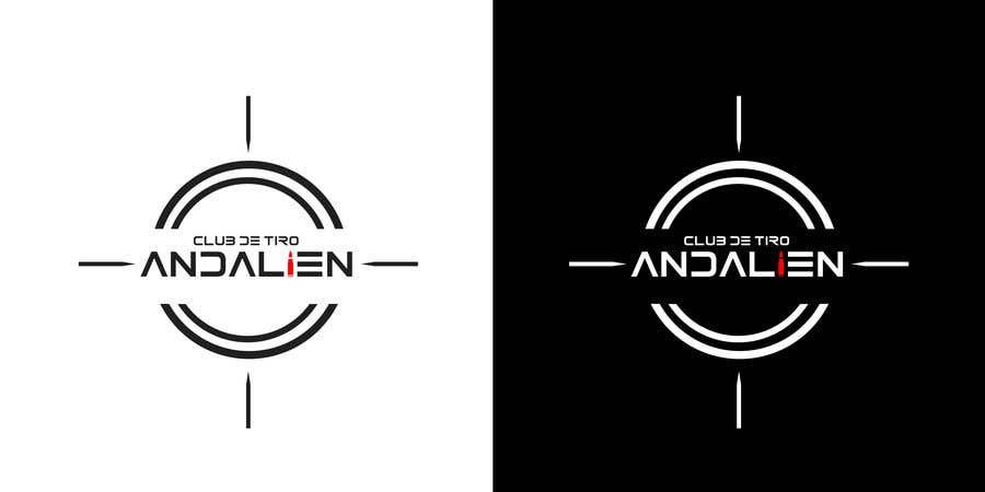 Contest Entry #688 for Design a Logo - 07/09/2019 22:22 EDT