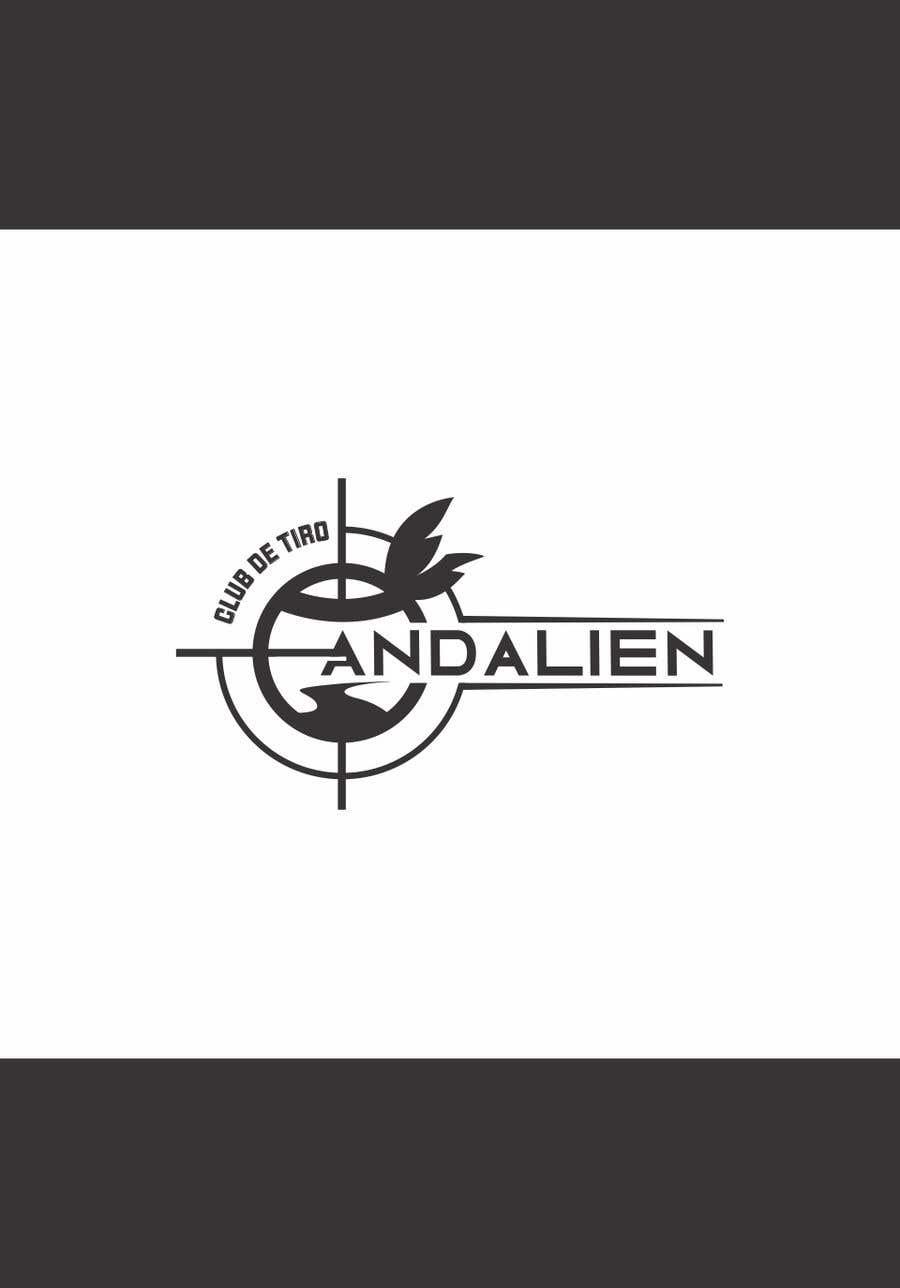 Penyertaan Peraduan #654 untuk Design a Logo - 07/09/2019 22:22 EDT