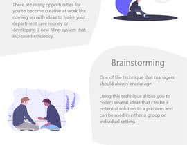 #37 cho Infographic design bởi hager3
