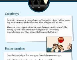 #41 cho Infographic design bởi bzadesign