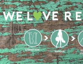 #68 cho Design a banner for our repair  kiosk bởi cihanbige