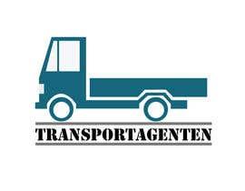 vishingangeles tarafından Redesign a Transport company profile için no 15