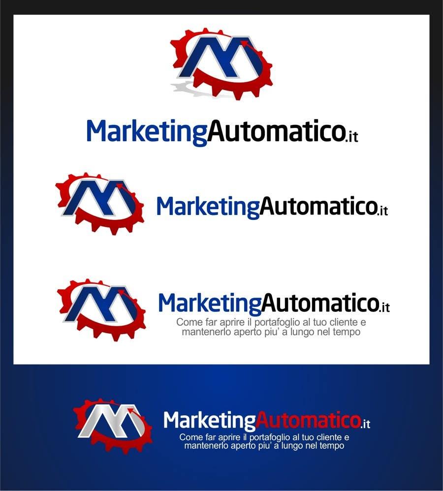 Kilpailutyö #10 kilpailussa Logo Design for a Direct Marketing Site (Services and educational courses)
