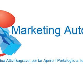 #5 para Logo Design for a Direct Marketing Site (Services and educational courses) por lorikeetp9