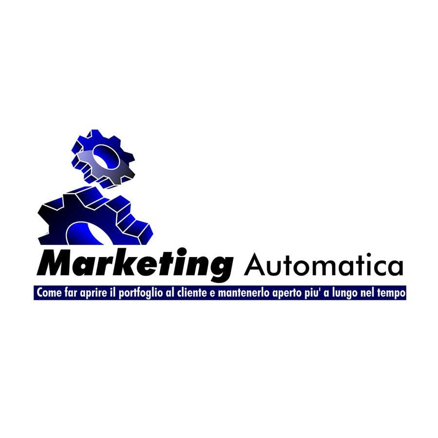Kilpailutyö #15 kilpailussa Logo Design for a Direct Marketing Site (Services and educational courses)
