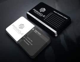 mdisrafil877 tarafından Design me a business card için no 344