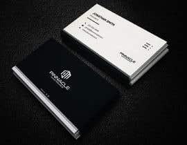 tanim3apr tarafından Design me a business card için no 347