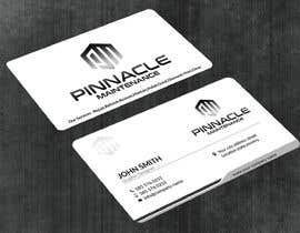 mdshahidulislam3 tarafından Design me a business card için no 340