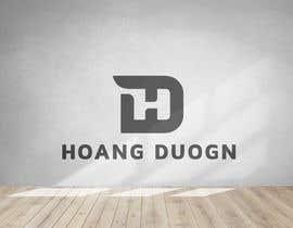 #139 for Mobile store logo Hoàng Dương af NAHAR360