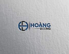 #170 cho Mobile store logo Hoàng Dương bởi rubayetsumon85
