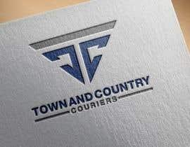 #133 untuk Design a company logo oleh mragraphicdesign