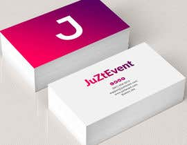 #442 for Create an attractive and professional business card for our company af Designopinion