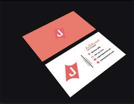 nº 419 pour Create an attractive and professional business card for our company par darajuddinshakhi