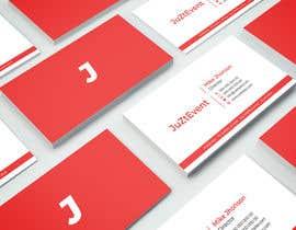 graphicsanalyzer tarafından Create an attractive and professional business card for our company için no 480