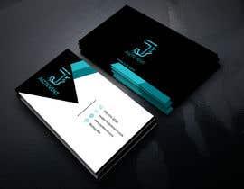 kutub96 tarafından Create an attractive and professional business card for our company için no 472