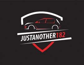 #3 cho Design a logo for a car group bởi qammariqbal
