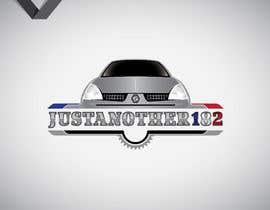 #14 cho Design a logo for a car group bởi Blazeloid