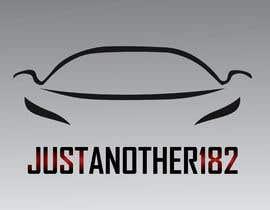 #13 cho Design a logo for a car group bởi amit1sadukha