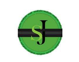 #58 для Small Jobs Logo от godahgo