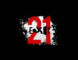 #19 para Music Festival Logo por Abubakar3692
