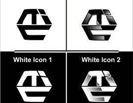 #45 for Create an icon by ishtiaqishaq