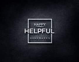 #298 for Happy Helpful Homewares af anubegum