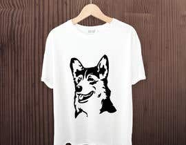 #79 for Designs Required ASAP For All-over-prints & Half-print apparels such as t-shirt, hoodies etc. by rkdesi