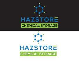 #42 for Hazstore Logo Design af realzohurul