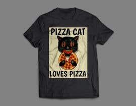 mdshoyaibhossai8 tarafından Design a T-Shirt için no 265