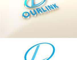 #1274 for Logo design - Business startup in disability / community services sector af MahmudaBegum74
