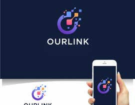 #722 для Logo design - Business startup in disability / community services sector от fatemahakimuddin