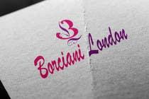 Graphic Design Entri Peraduan #61 for Design a Logo for Borciani London
