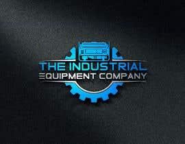Nro 79 kilpailuun Design me a logo käyttäjältä Tanjilahmed7058