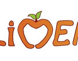 #115 cho Name and logo design needed bởi MATJ0