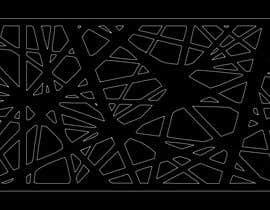 #16 untuk Convert image to DXF file - 10/09/2019 16:44 EDT oleh sammoudmehdi