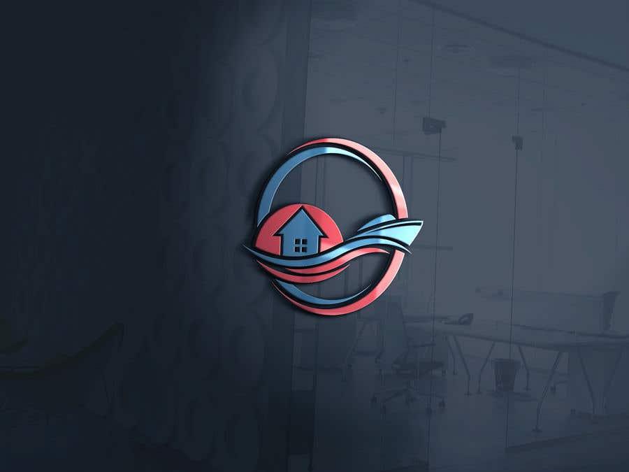 Kilpailutyö #328 kilpailussa Logo Design
