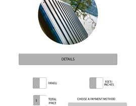 #6 для Very simple Data base / app / website від fakharu6036