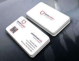 #19 for Build me a logo and business card af AhmedShakil24