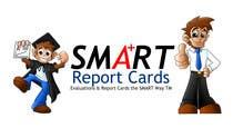 Bài tham dự #19 về Graphic Design cho cuộc thi Logo Design for Smart Report Cards