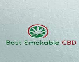 #1060 for Best Smokable CBD by DesignerNobel